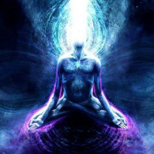 how to clear spiritual attachments