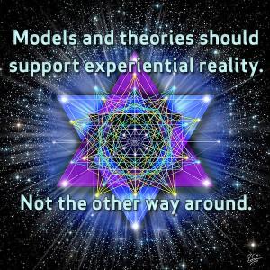 Dna structures cellular regeneration spiritual self transformation malvernweather Images