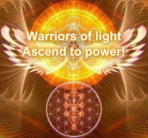 WarriorOfLight
