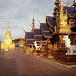 12-Day Road Trip into the Unseen Side of Thailand