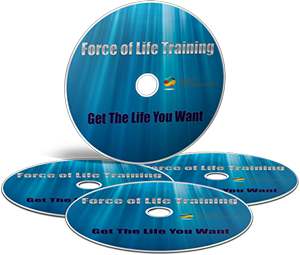 Force Of Life Training